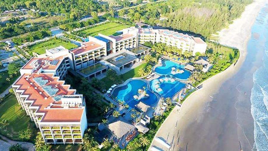 Đề xuất xây khu du lịch nghỉ dưỡng 3.623 tỷ đồng ở Bà Rịa – Vũng Tàu