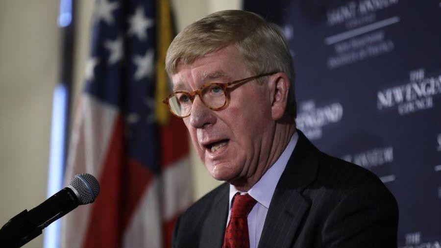 Bầu cử Mỹ 2020: Thêm một ứng cử viên Tổng thống rời bỏ cuộc đua