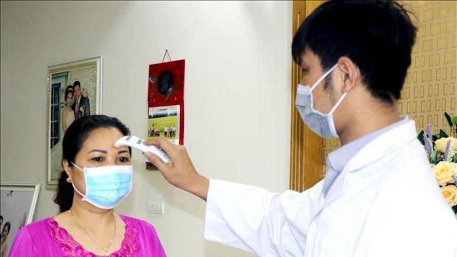 Khám sức khỏe toàn dân - Cách sàng lọc, kiểm soát dịch bệnh từ cơ sở