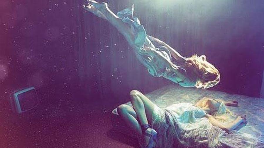 Bí kíp tự điều khiển giấc mơ