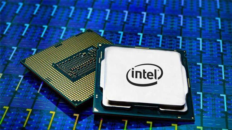 Intel gây sốc với con chip có khả năng 'ngửi' được 10 hóa chất độc hại