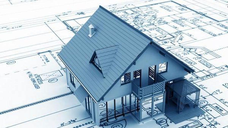 Hòa Bình sơ tuyển nhà đầu tư khu dân cư hơn 243 tỷ đồng