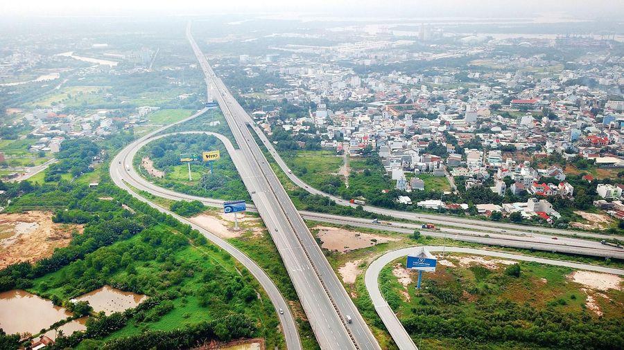 Cao tốc Bắc - Nam phía Đông: Ý kiến về chuyển 3 dự án PPP sang sử dụng vốn nhà nước