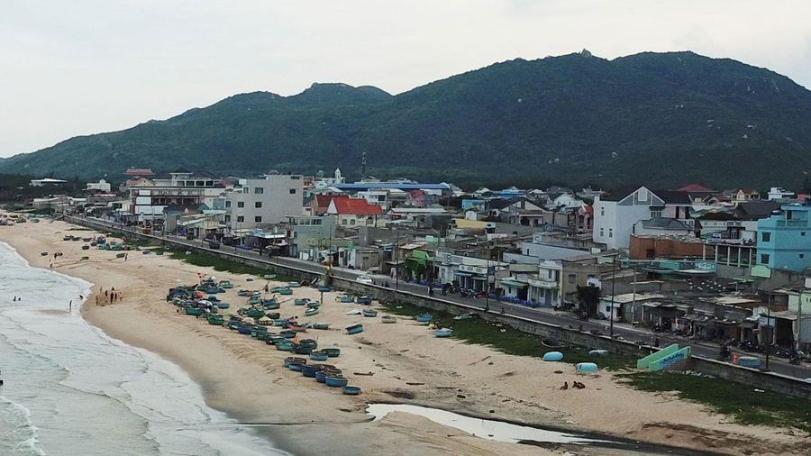 Bà Rịa - Vũng Tàu: Tiết kiệm qua đấu thầu đạt tỷ lệ 1,74%