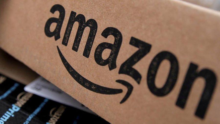 Nhân viên nhà kho của Amazon tại Mỹ lo lắng vì có người nhiễm Covid-19