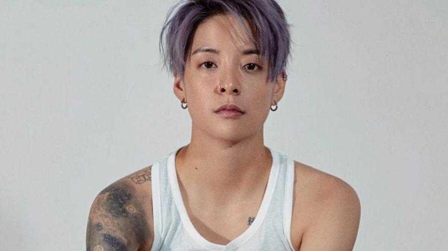 Amber (f(x)) lần đầu chia sẻ về sự ra đi của Sulli và những rắc rối cá nhân gặp phải khi là một idol K-Pop