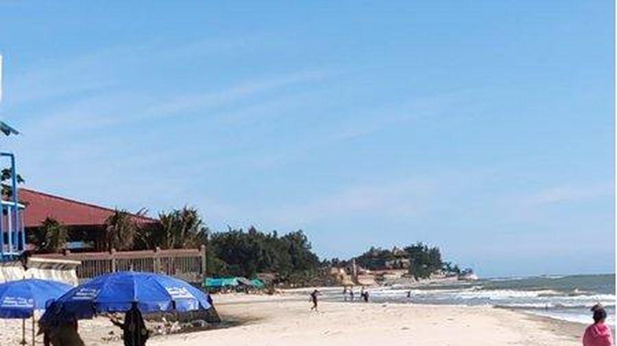 UBND huyện Long Điền đề nghị TAND tỉnh thu hồi Quyết định do chưa phù hợp pháp luật