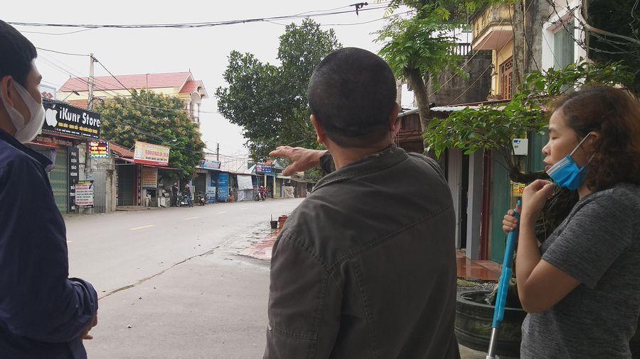 Vụ phóng hỏa đốt nhà ở Hưng Yên khiến 3 người tử vong: Kẻ gây án giả vờ về dự đám ma