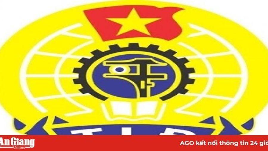 An Giang: Gia hạn nộp kinh phí Công đoàn đến hết tháng 6-2020