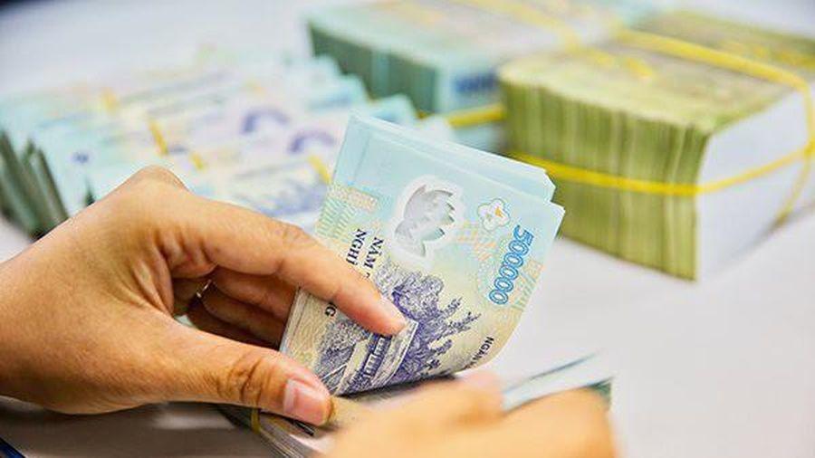 Mỹ có vội vàng khi đưa Việt Nam vào danh sách giám sát tiền tệ?