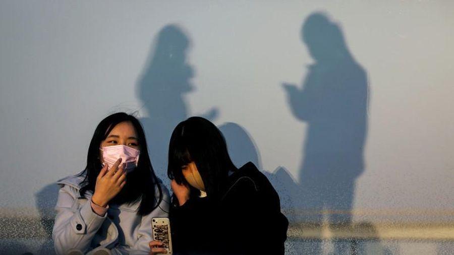 Nhật Bản thêm 56 ca nhiễm virus SARS-CoV-2 trong vòng 1 ngày