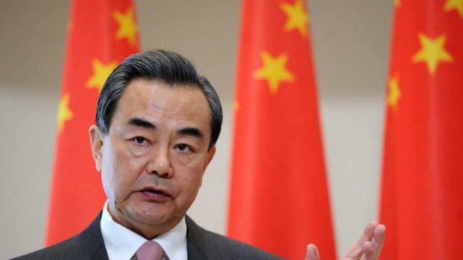 Trung Quốc phản đối cách gọi tên 'gắn mác' virus SARS-CoV2