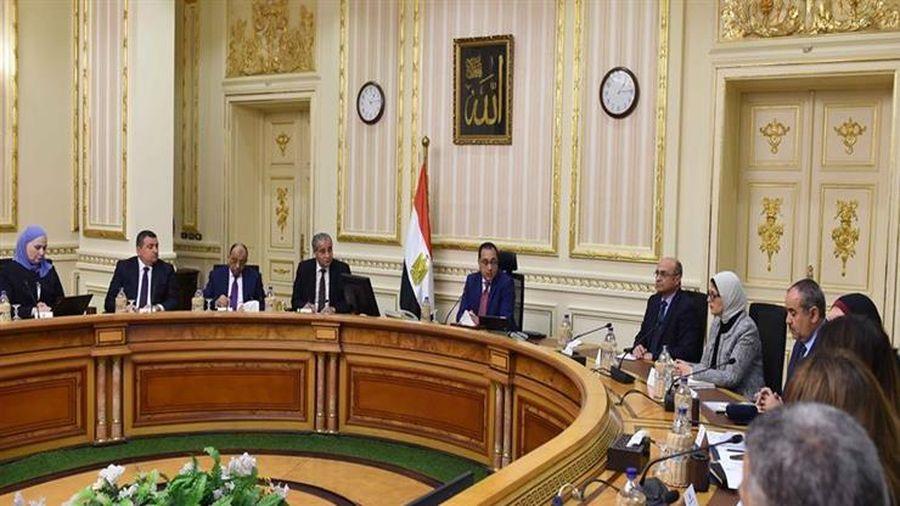 Ai Cập đóng cửa trung tâm thương mại và nhà hàng hết tháng 3