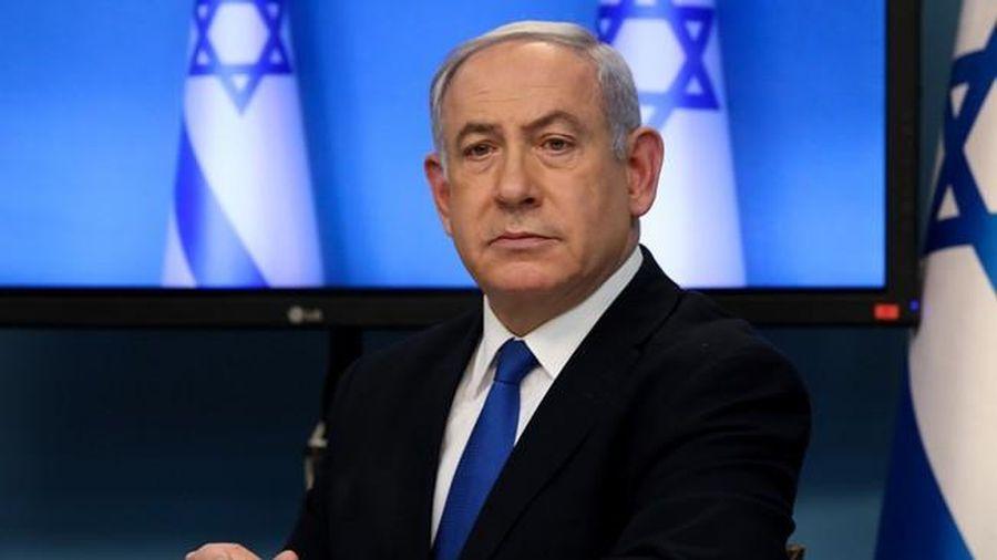 Liệu nỗ lực đàm phán thành lập chính phủ của Israel có thành công?