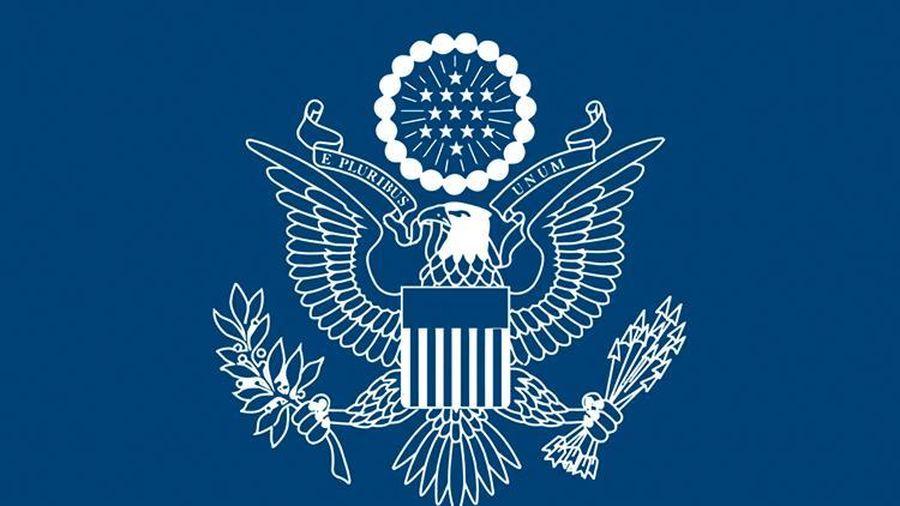 Mỹ tạm dừng cấp thị thực ở Việt Nam từ 19/3 do Covid-19