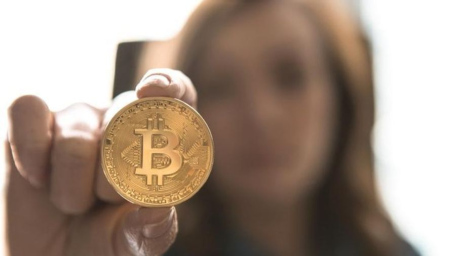 Bitcoin thất thường, thị trường tiền ảo ngắc ngoải
