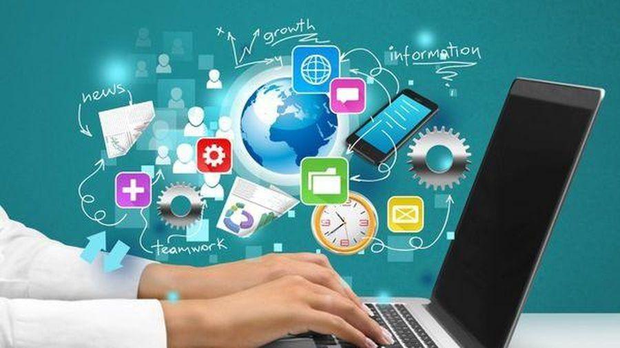 CTIN (ICT) dự kiến chia cổ tức năm 2019 tỷ lệ 15%