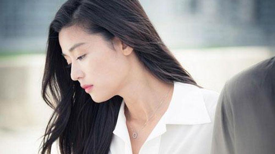 Đây là 6 lý do khiến phụ nữ cạn tình, 'một đi không trở lại' mà cánh đàn ông nên biết
