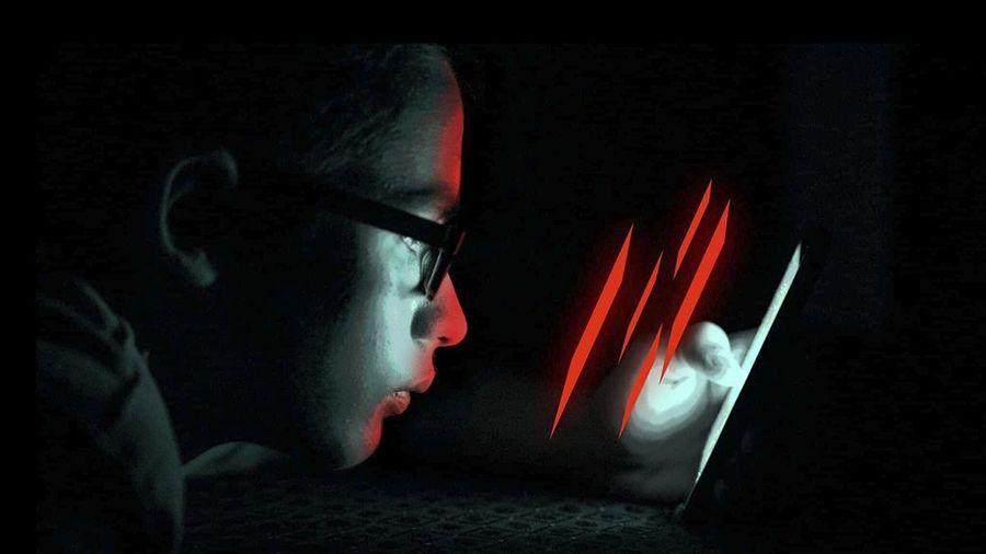 Phát hiện 56 ứng dụng độc hại giả mạo trò chơi dành cho trẻ em, người dùng Android nên cẩn thận