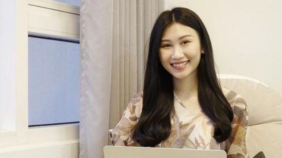 Du học sinh Việt: 'Sống khác 2 tuần để hạnh phúc cả đời'