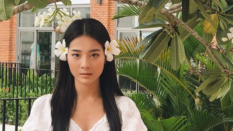 Karen Nguyễn, 'tiểu tam' nổi tiếng nhất làng nhạc Việt quyết định ngưng làm người thứ ba