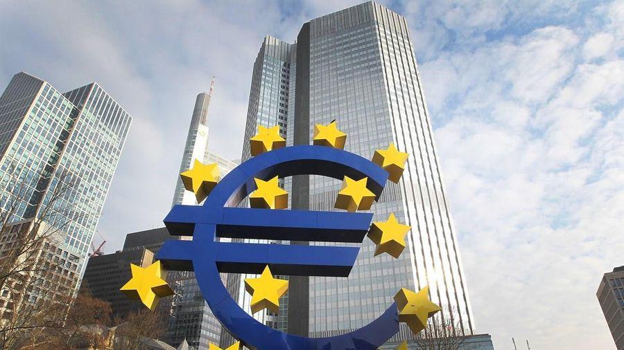 'Bộ tứ tằn tiện' EU lên tiếng phản đối mọi công cụ vay nợ chung