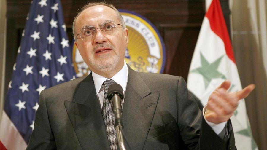 Iraq tìm sự trợ giúp của các nước vùng Vịnh để tránh sụp đổ tài chính