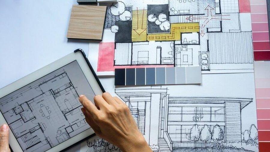 Người nước ngoài có được đầu tư hoạt động thiết kế nội thất?
