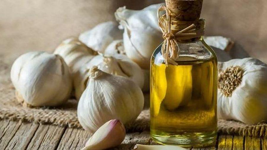 Bí quyết giúp các món xào ngoài hàng thơm ngon nức nở hơn ở nhà