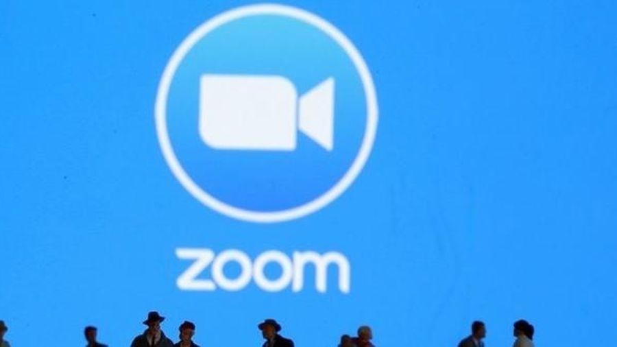 Thắng lớn nhờ COVID-19, giá trị của Zoom vượt 7 'đại gia' hàng không toàn cầu