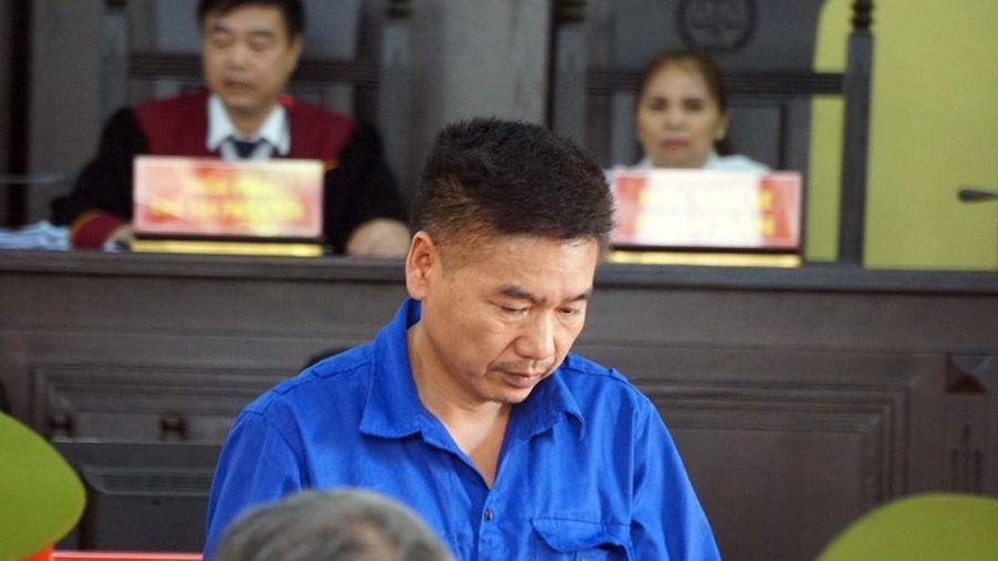 Vì sao GĐ Sở GD&ĐT Sơn La nhờ giúp 13 thí sinh vẫn vô can?