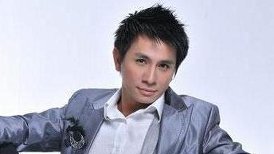 Diễn viên Đình Toàn: 'Đàn ông tử tế không bao giờ khoe chiến tích trên tình trường'