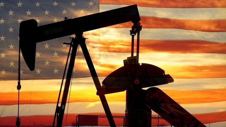 Trung Quốc sẽ 'dìm chết' các công ty dầu khí đá phiến của Mỹ?
