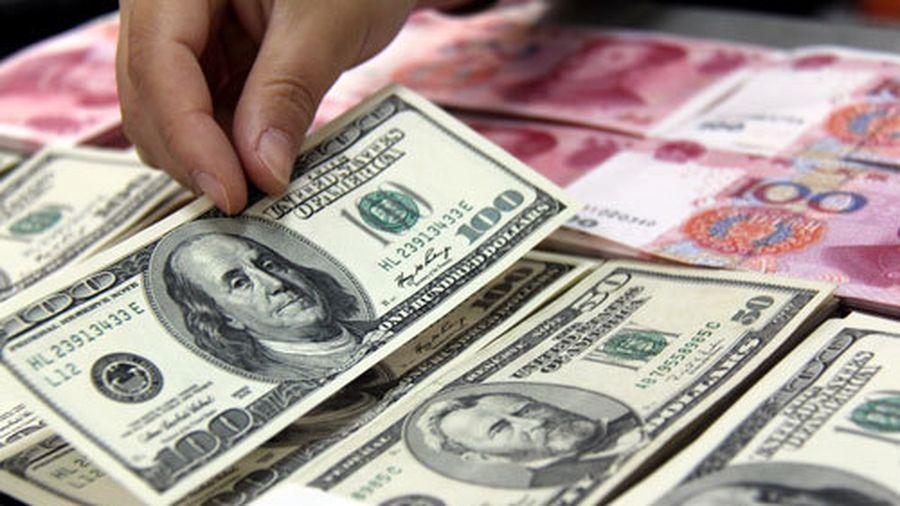 Quốc tế bơm ngàn tỷ USD, DN Việt muốn giãn thuế ít nhất 1 năm