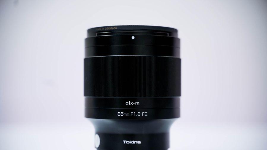 Thử 'bắn phá' bằng lens Tokina 85 f1.8 cho Sony liệu có tốt như lời đồn?