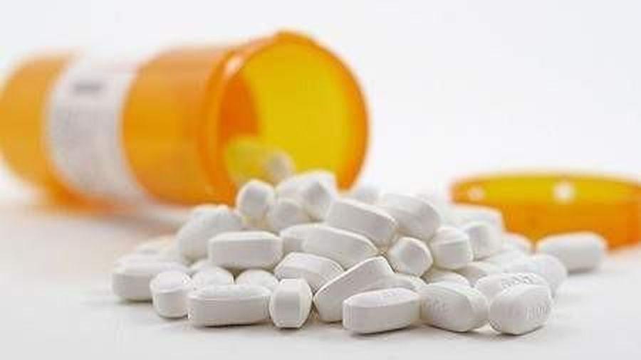 Phytopharma và Vi Đạt Phú trúng thầu thuốc ARV năm 2020 đợt 2