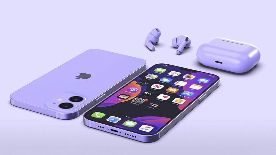 iPhone 12 sẽ không có cổng sạc USB-C, iPhone 2021 sẽ bỏ luôn cổng kết nối