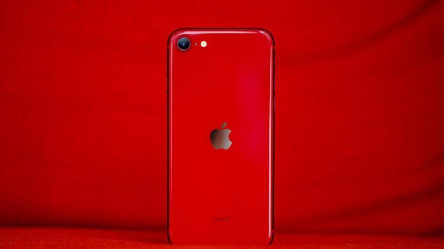 iPhone SE 2020 của Apple được quan tâm nhất tại Đông Nam Á