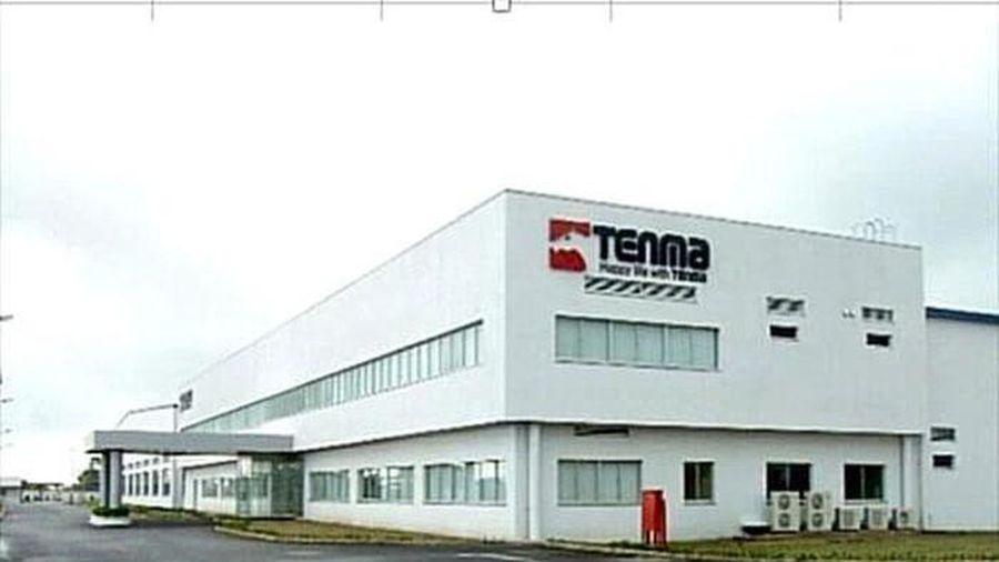 Nghi vấn Tenma hối lộ: Tổng cục Thuế làm việc với Nhật, hứa sớm công bố kết luận