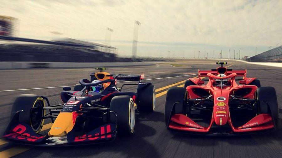 Giảm kinh phí tổ chức F1, các đội đua đau đầu đối phó