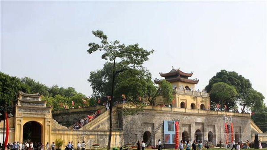 Các hãng lữ hành và điểm đến tại Hà Nội cùng 'bắt tay' tăng sức hấp dẫn
