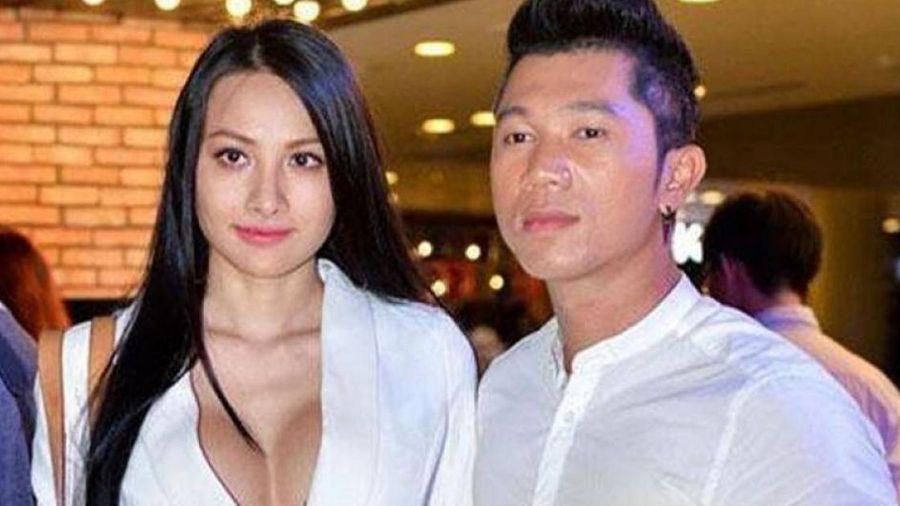 5 năm chia tay, Yaya Trương Nhi mong Lương Bằng Quang đừng 'ám' mình