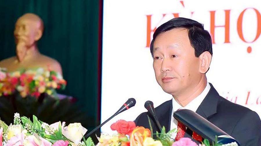 Tân Bí thư Tỉnh ủy đề nghị xây dựng đường cao tốc để nối Kon Tum - Bình Định