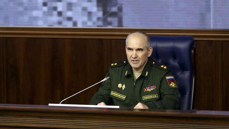 Tướng Nga: Moscow 'sẵn sàng bắn hạ' máy bay ném bom chiến lược của Không quân Mỹ