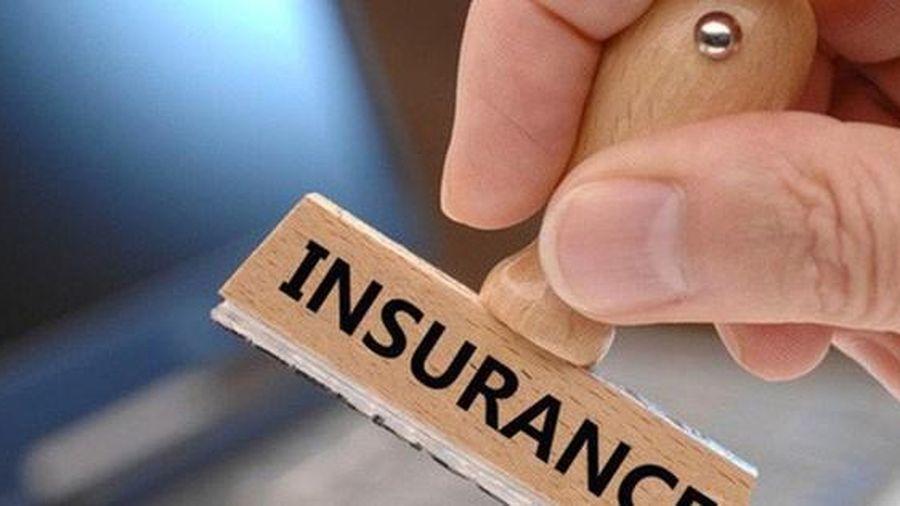 Từ ngày 02/6, bãi bỏ nhiều văn bản trong lĩnh vực kinh doanh bảo hiểm