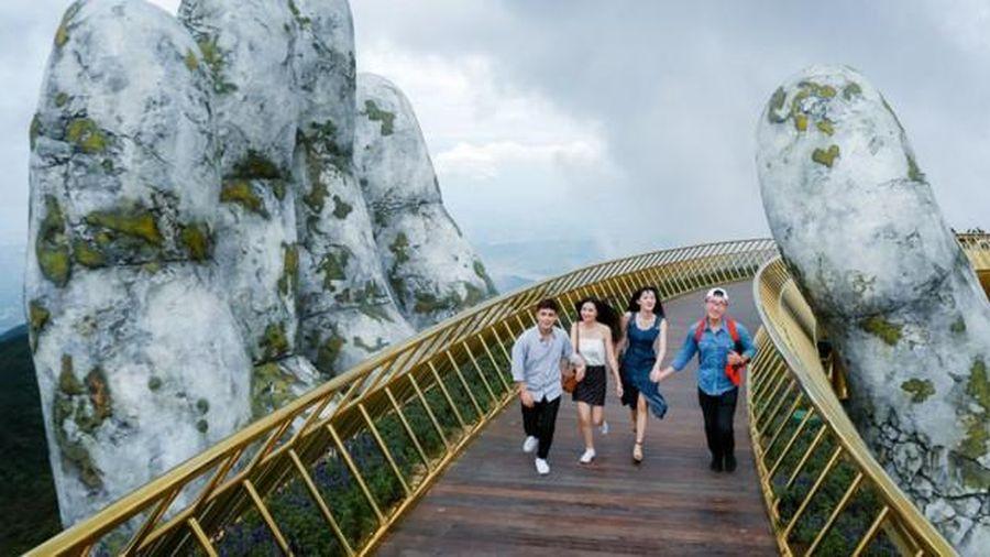 Savills Hotels: Bất động sản nghỉ dưỡng Việt Nam đang hồi phục tích cực sau dịch