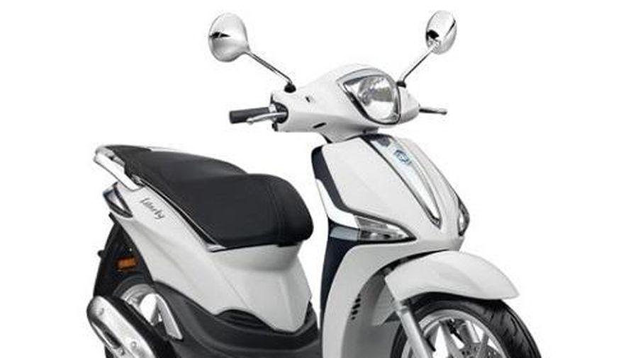 Piaggio Liberty 50 và VinFast Klara S: Lựa chọn phong cách Ý hay 'linh hồn' Việt?