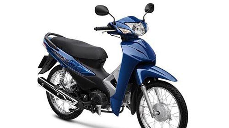 XE HOT (1/6): Bảng giá ôtô Suzuki tháng 6, Honda Wave Alpha 2020 giảm giá mạnh