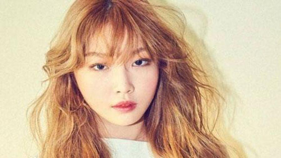 5 sao nữ Kpop gây tranh cãi vì visual ngày càng khác lạ