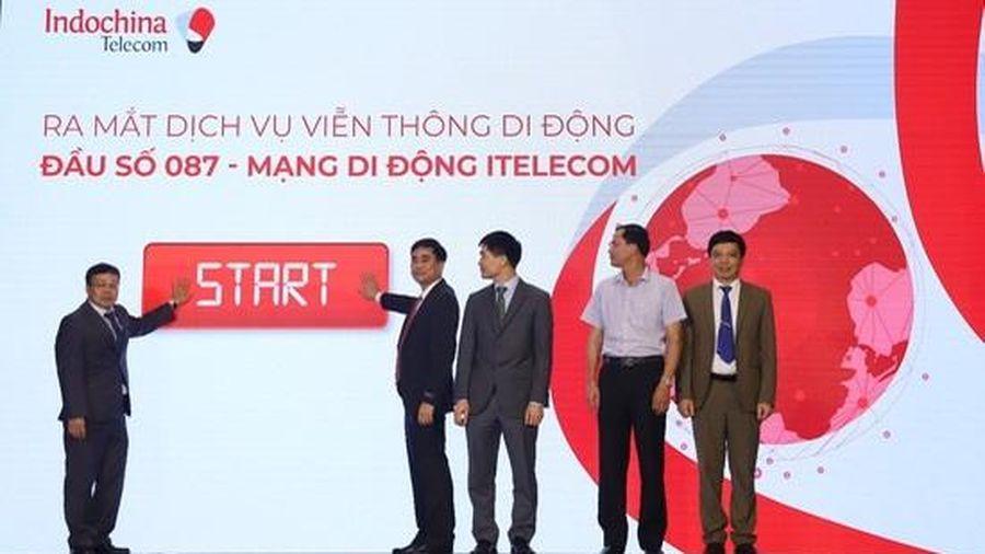 Việt Nam sắp có mạng di động ảo thứ 2 được cấp phép